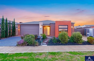 Picture of 13 Toogoolwah drive, Melton South VIC 3338