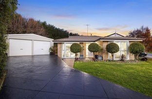 Picture of 4 Alida Court, Ferntree Gully VIC 3156