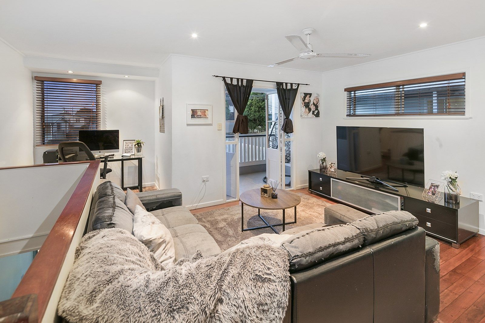 15 Tulkara St, Manly West QLD 4179, Image 2