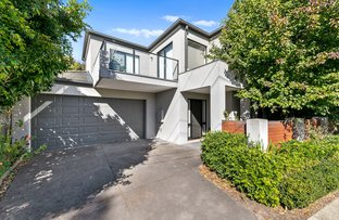Picture of 3 Hodgins Road, Hastings VIC 3915