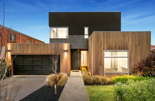 Picture of 39 Wellman Street, Box Hill South VIC 3128