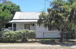 Picture of 97 Boston Street, Moree NSW 2400
