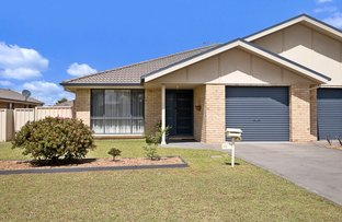 Picture of 1/38 Pioneer Road, Singleton NSW 2330