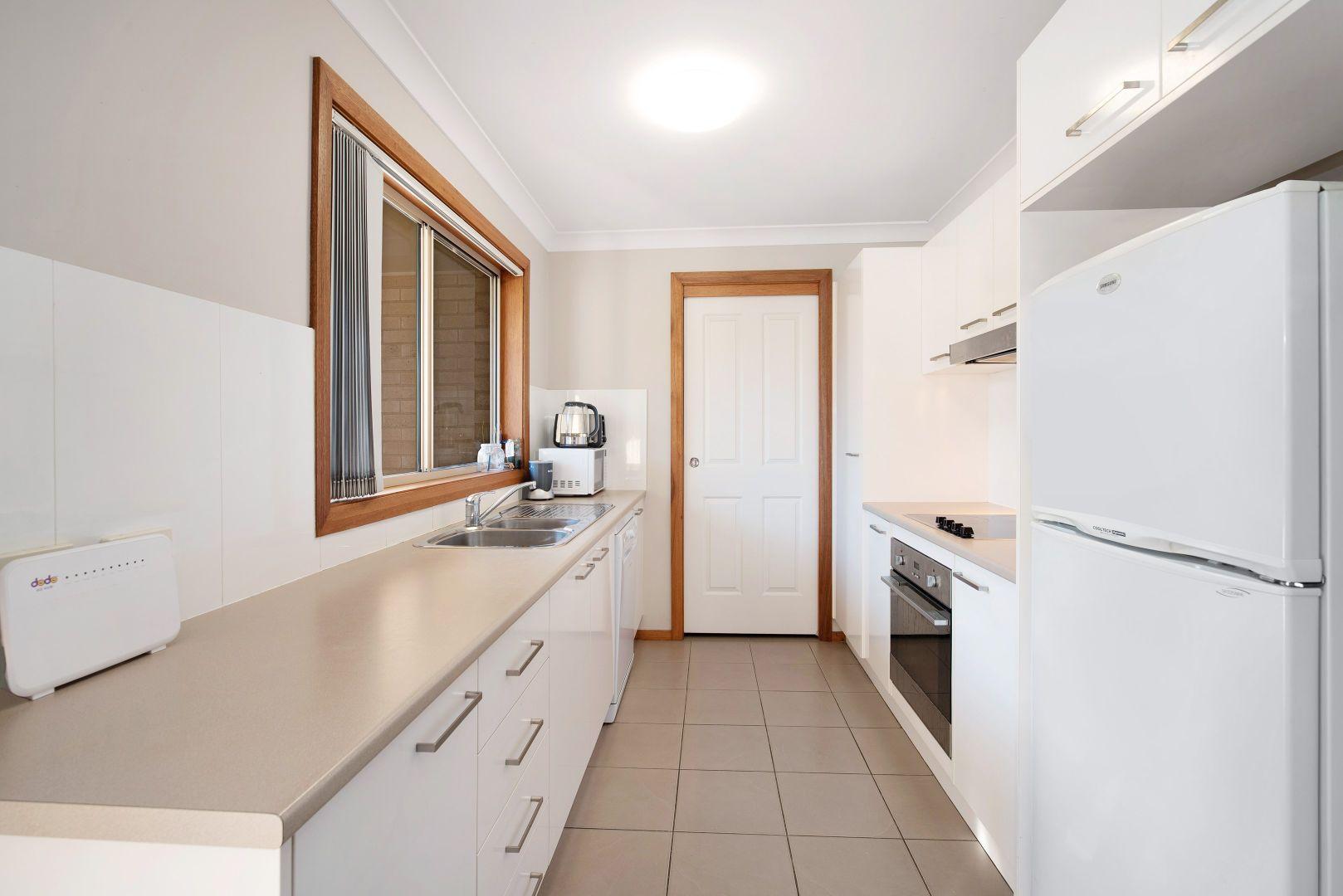 2/651 Glebe Road, Adamstown NSW 2289, Image 1