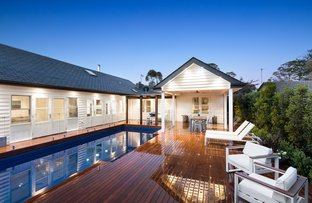 Picture of 28 Helena Street, Mount Martha VIC 3934