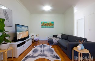 Picture of 1/25 Redman  Avenue, Thirroul NSW 2515