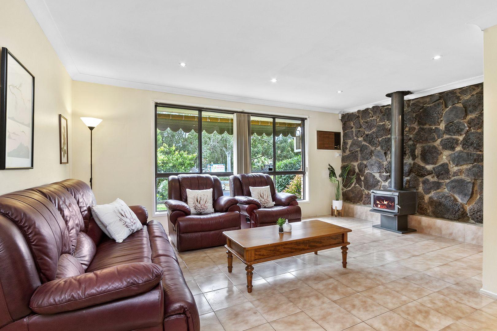 62 Andrew Thompson Drive, Mcgraths Hill NSW 2756, Image 1