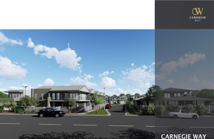 Lot 23 Carnegie Way, Bendigo VIC 3550