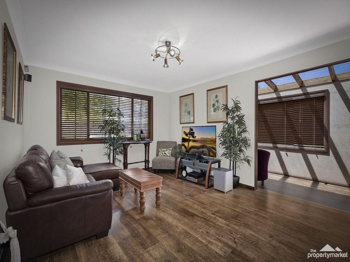 24 Benwerrin Road, Wamberal NSW 2260, Image 1