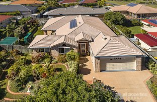 Picture of 92 Prospect Street, Parkinson QLD 4115