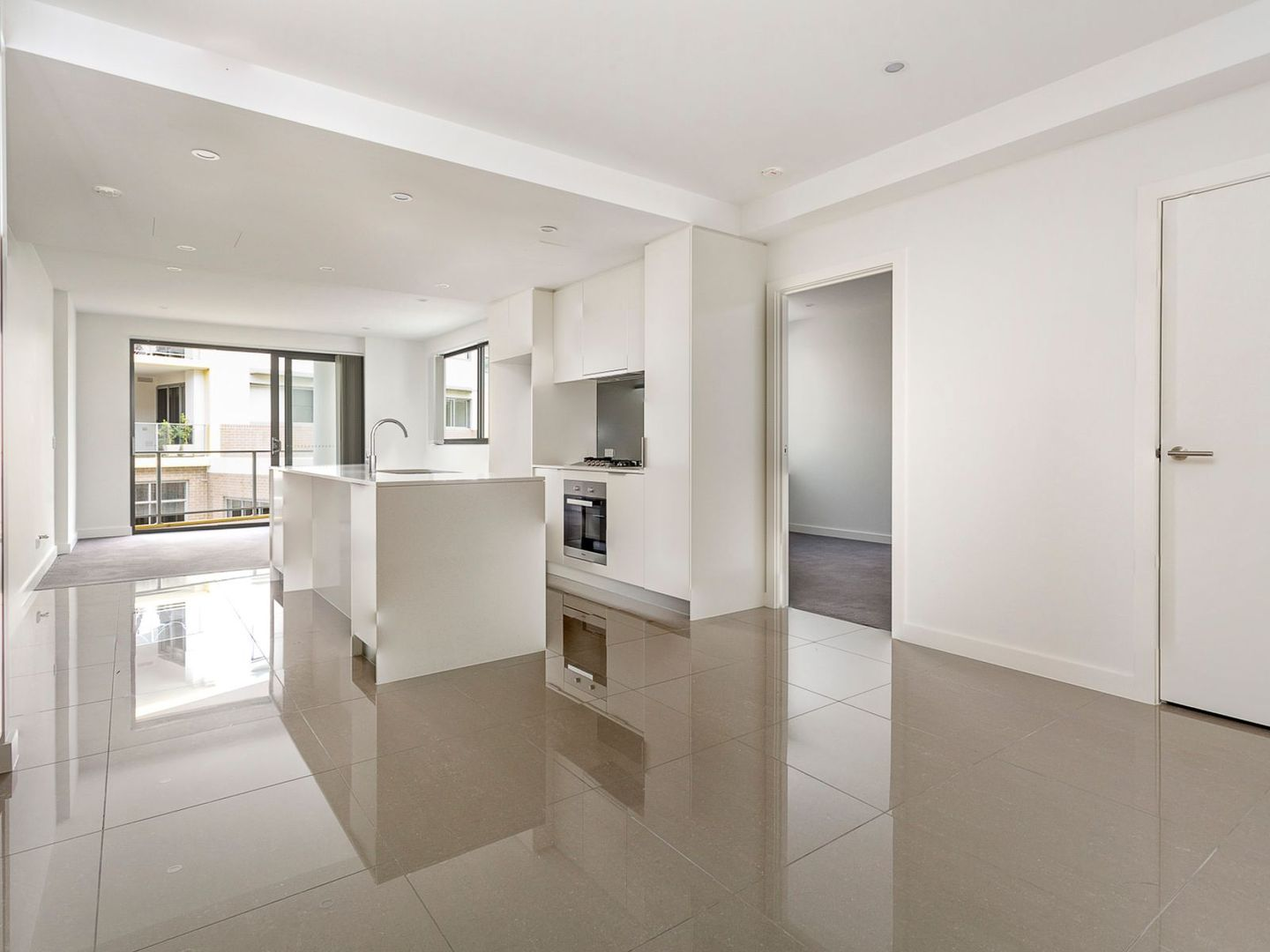 2208/177 Mona Vale Road, St Ives NSW 2075, Image 0
