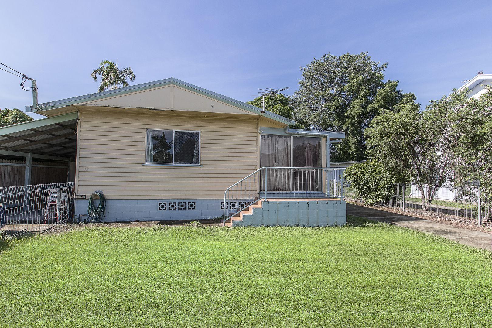 82 Leopold Street, Aitkenvale QLD 4814, Image 2