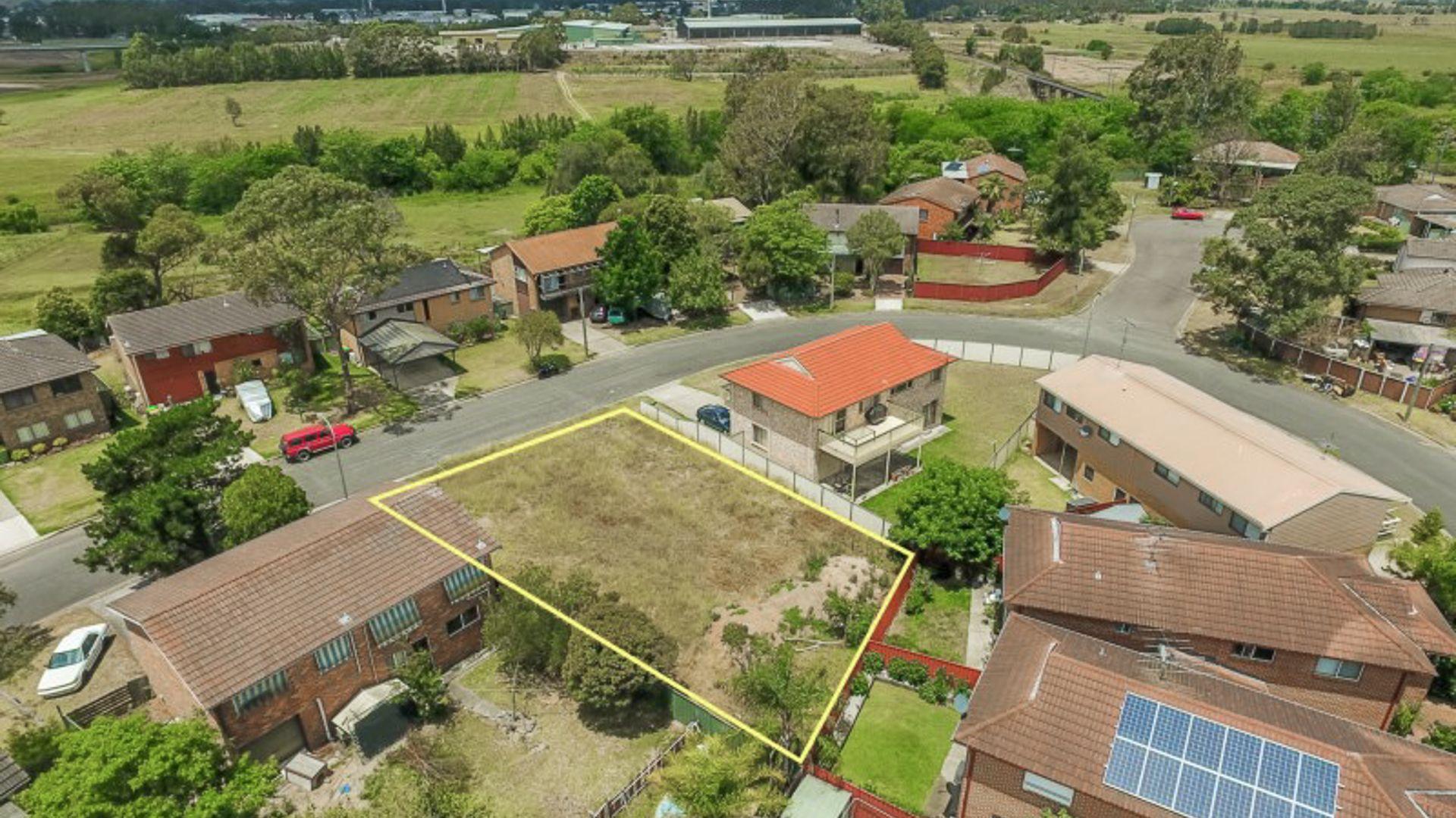 36 Harris Street, Windsor NSW 2756, Image 2