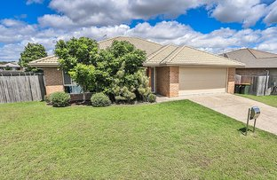 Picture of 15 Jones Court, Caboolture QLD 4510