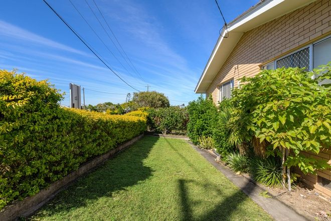 Picture of 11 Rifle Range Road, GYMPIE QLD 4570