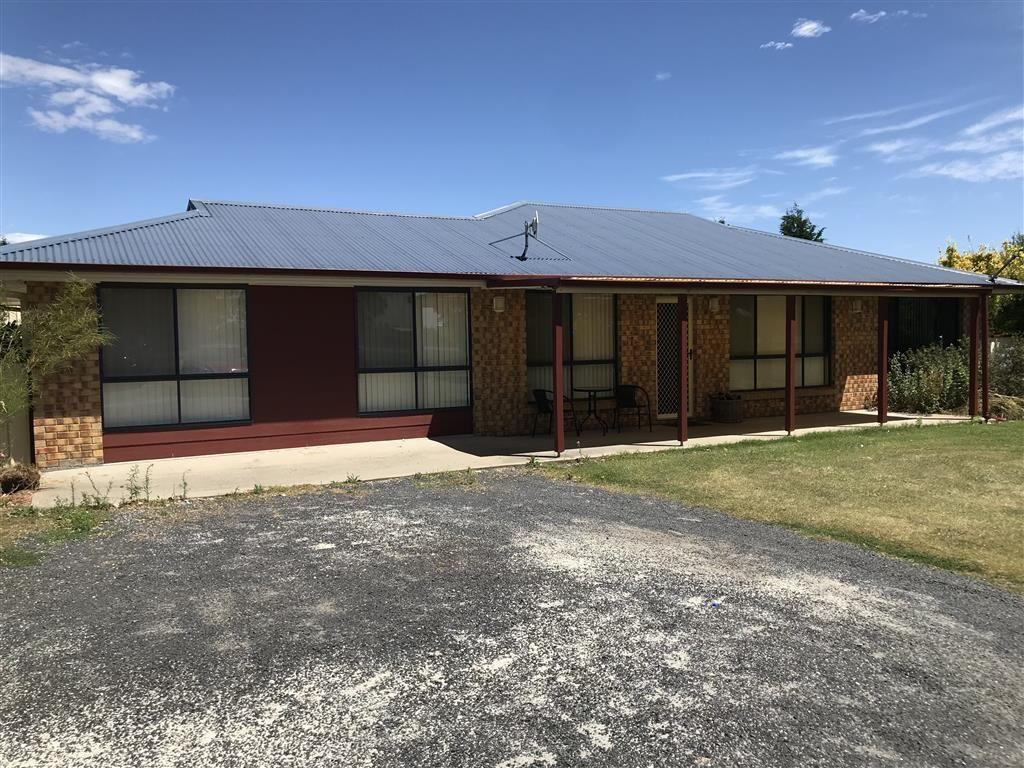 290 Falconer, Guyra NSW 2365, Image 0