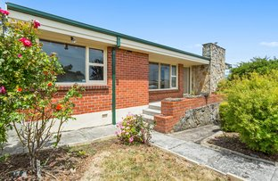 Picture of 21 Ronneby Road, Newnham TAS 7248