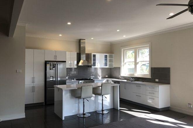 Picture of 8 Lonsdale Street, HAMILTON VIC 3300