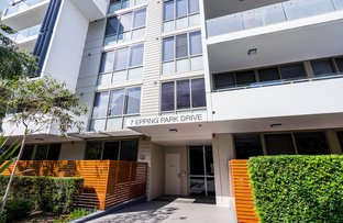 Picture of 159/7 Epping Park Drive, Epping NSW 2121