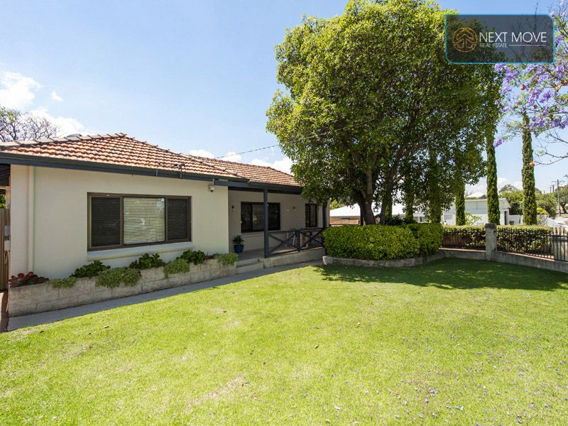 19 Worley Street, Willagee WA 6156, Image 1