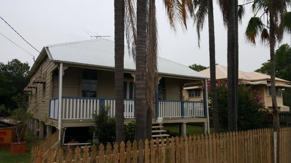18 Yarrabin Street, Coorparoo QLD 4151, Image 1