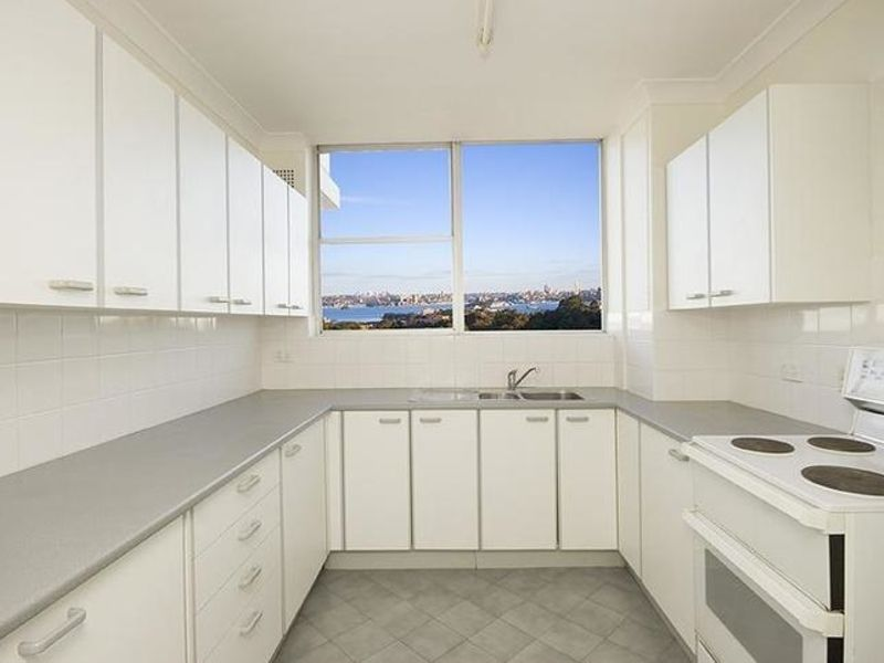 19/1 Cranbrook Avenue, Cremorne NSW 2090, Image 1