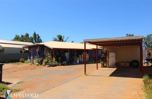 Picture of 4 Weaver Place, South Hedland WA 6722
