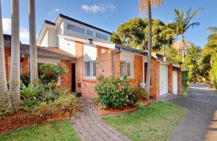 Picture of 2/95 Yathong  Road, Caringbah NSW 2229