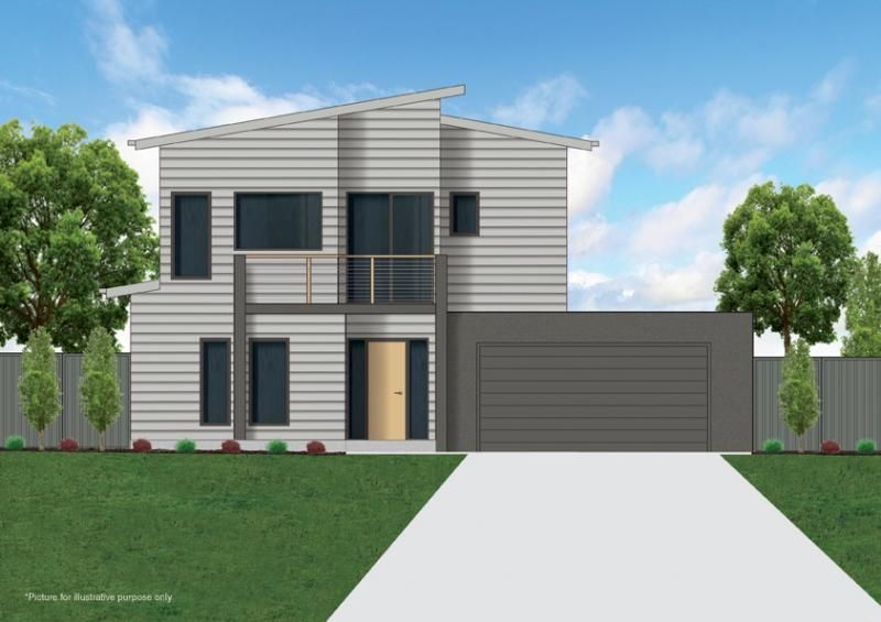 19 St Pauls Way, Ballarat Central VIC 3350, Image 0