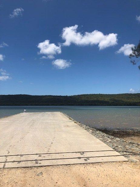 4 VERNON WAY, Russell Island QLD 4184, Image 1