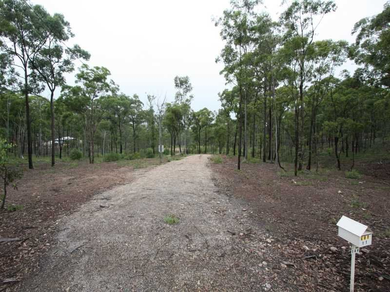 144 Avondale Road, Avondale QLD 4670, Image 1