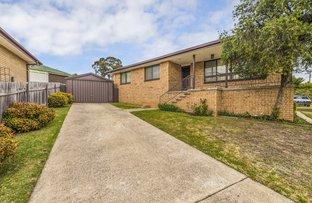 31 Alanbar Street, Karabar NSW 2620