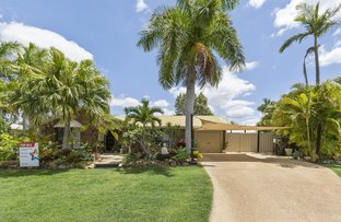 Picture of 2 Goddard Street, Norman Gardens QLD 4701