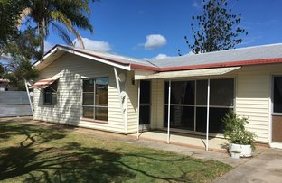 Picture of Norville QLD 4670