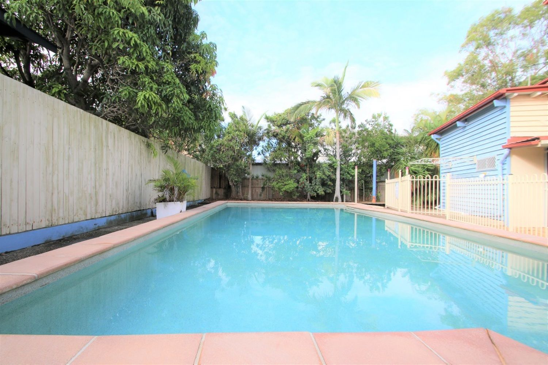 31 Clayton Street, Woorim QLD 4507, Image 1