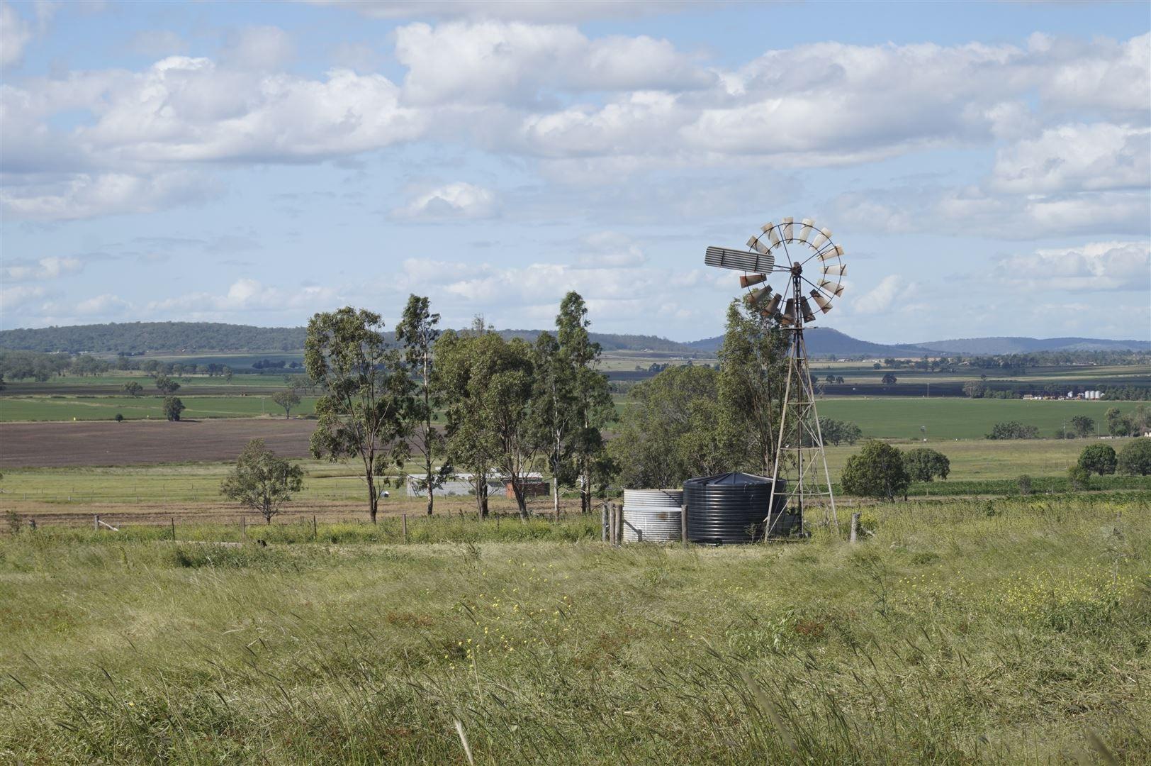 Nobby QLD 4360, Image 0