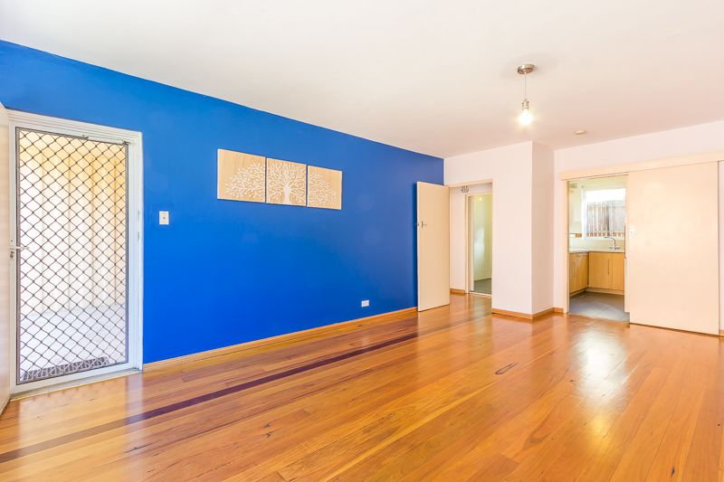 3/3 Curzon Street, Ryde NSW 2112, Image 0