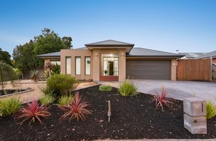 Picture of 36 Flaxen Hills Road, Doreen VIC 3754