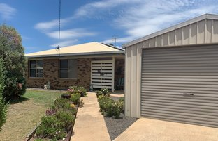 Picture of 4 Hibiscus Court, Nanango QLD 4615