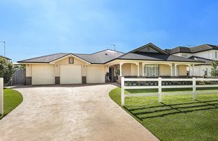 Picture of 3 Camellia Street, Pitt Town NSW 2756