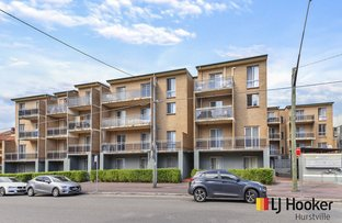Picture of 26/6-12 Hudson Street, Hurstville NSW 2220
