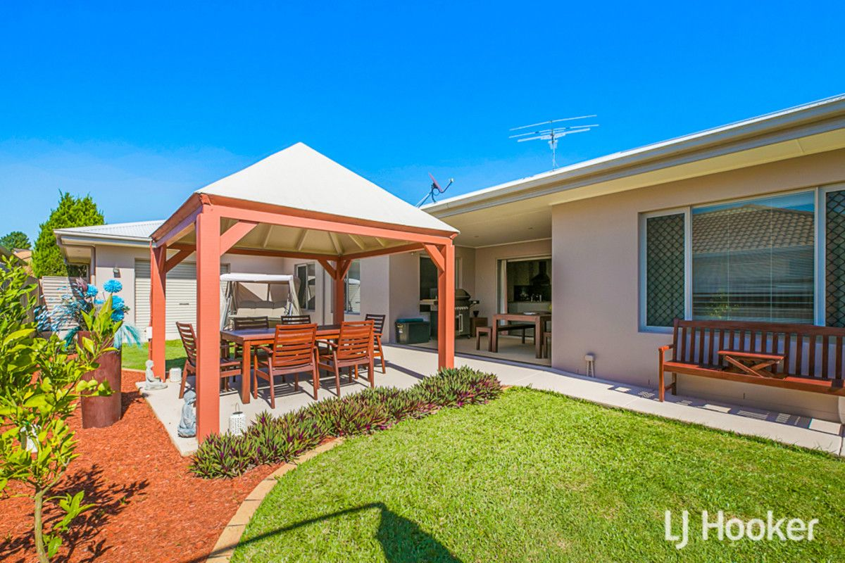 14 Tudar Place, Thornlands QLD 4164, Image 1