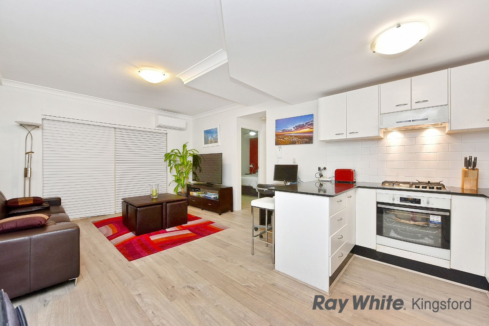 1/50-54 Forsyth Street, Kingsford NSW 2032, Image 0