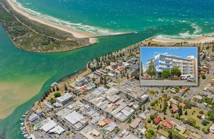Picture of 509/11 Clarence Street, Port Macquarie NSW 2444
