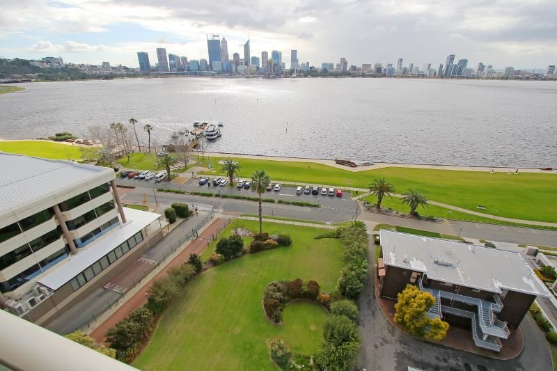 51/87 South Perth Esplanade, South Perth WA 6151, Image 0
