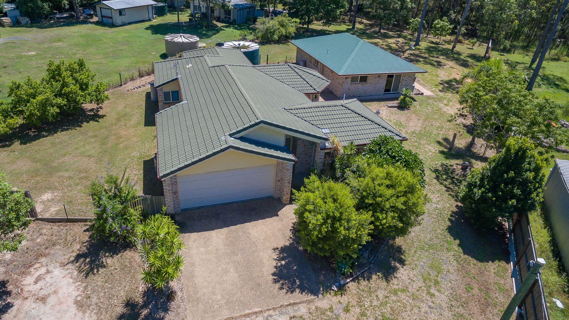 14 Premier Terrace, South Bingera QLD 4670, Image 1