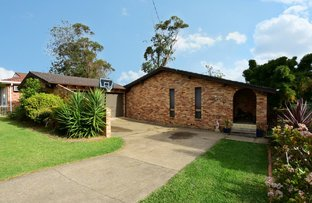 Picture of 7 Amalfi Crescent, Nowra NSW 2541