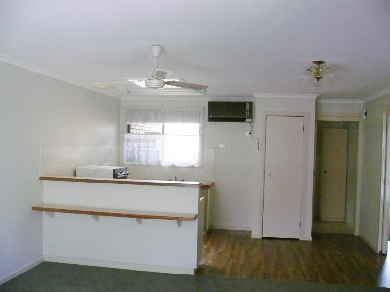 19 Allen Court, Moama NSW 2731, Image 1