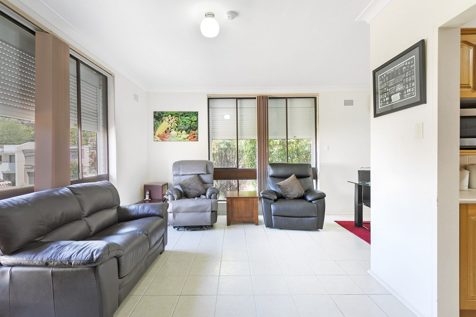 1/3 Bass Road, Earlwood NSW 2206, Image 2