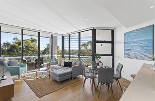 Picture of 309/1-3 Jenner Street, Little Bay NSW 2036